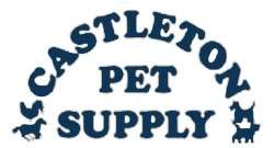 Castleton Pet Supply