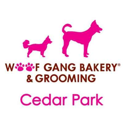 Woof Gang Bakery