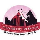 Emerald City Pet Supplies