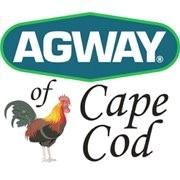 Agway of Chatham
