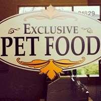 Exclusive Pet Supply