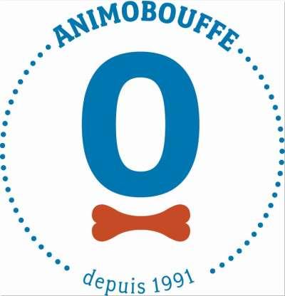 Animobouffe