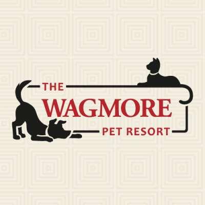 The Wagmore Pet Resort