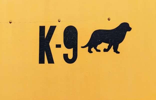 K-9 Specialties