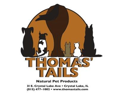 Thomas' Tails