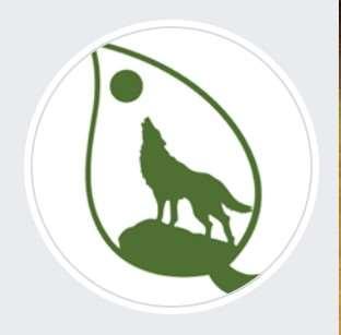 EarthWise Pet