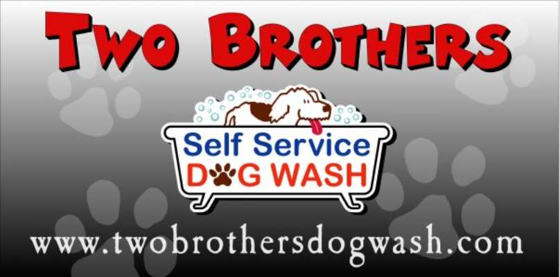 Two brothers dog wash virginia beach va pet supplies two brothers dog wash solutioingenieria Gallery
