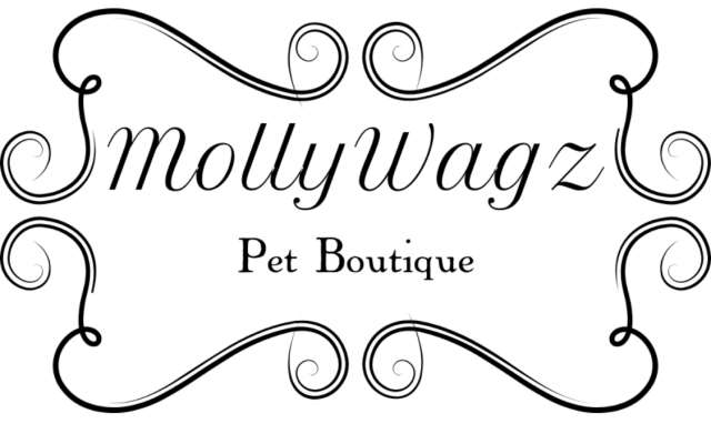 MollyWagz Pet Boutique