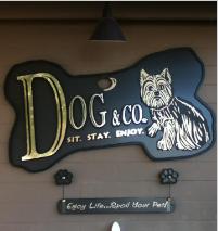 Dog & Company Boutique