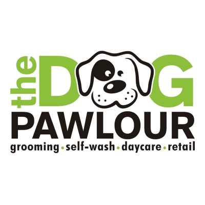 The dog pawlour fort collins co pet supplies the dog pawlour solutioingenieria Choice Image
