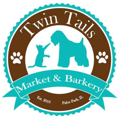 Twin Tails Market and Barkery