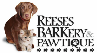 Reeses Barkery & Pawtique