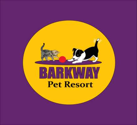 Barkway Pet Resort