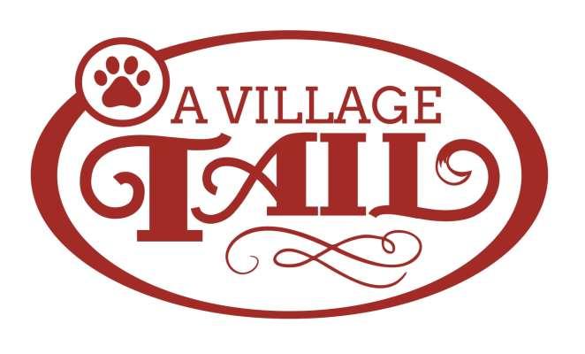 A Village Tail