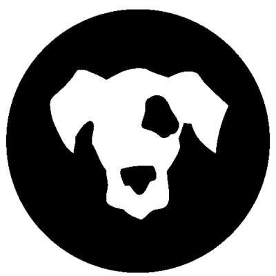 Spot's Pet Supply