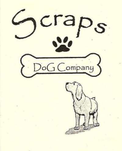 Scraps Dog Company