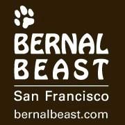 Bernal Beast