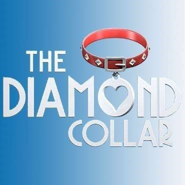 The Diamond Collar