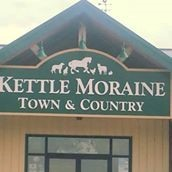 Kettle Moraine Town & Country