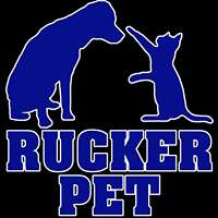 Rucker Pet