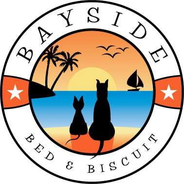 Bayside Bed & Biscuit