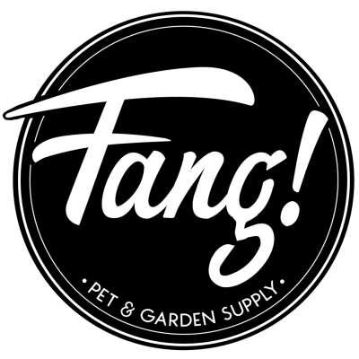 Fang Pet and Garden Supply