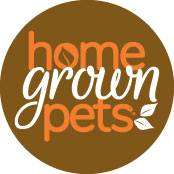 Home Grown Pets