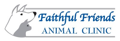 Faithful Friends Animal Clinic