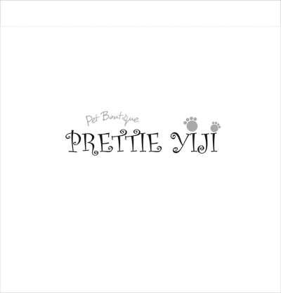Prettie Yiji Pet Boutique