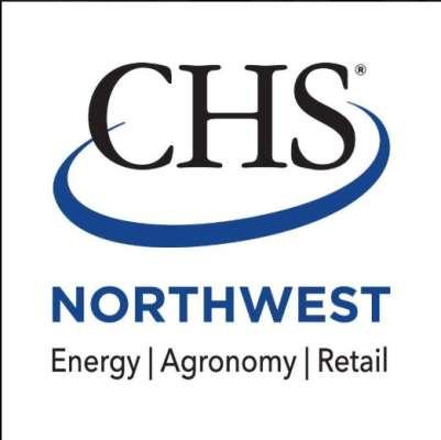 CHS Northwest