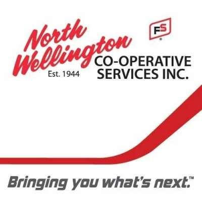 North Wellington Co-op