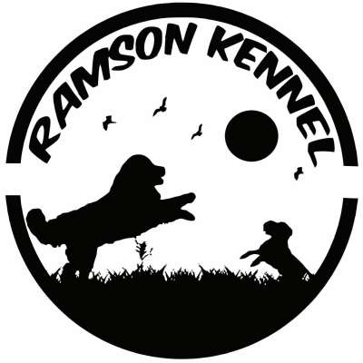 Ramson Kennel