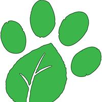 Natural Pet Supply