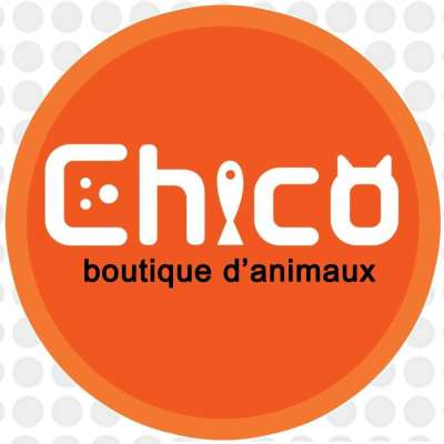 Chico Boutique D'Animaux (St-Canut)