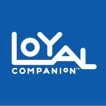 Loyal Companion