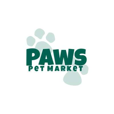 Paws Pet Market