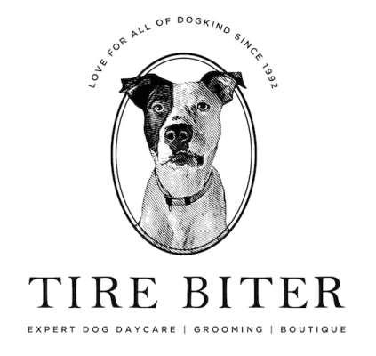 Tire Biter