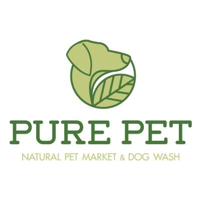 Pure Pet
