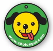 Choice Pet