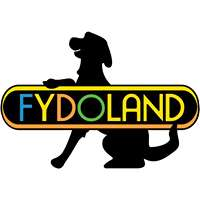 FYDOLAND