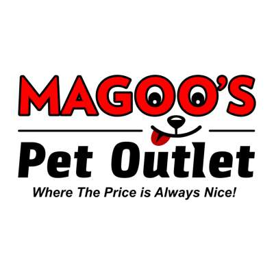 Magoo's Pet Outlet