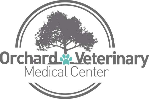 Orchard Veterinary Medical Center
