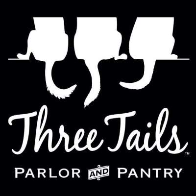 Three Tails Parlor and Pantry