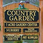 Hyannis Country Garden