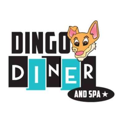 Dingo Natural Pet Food