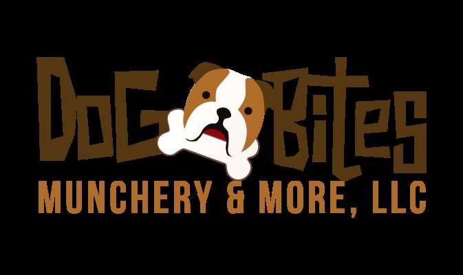 Dog Bites Munchery & More