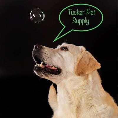 Tucker Pet Supply