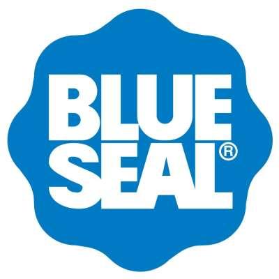 Blue Seal Feeds, Inc