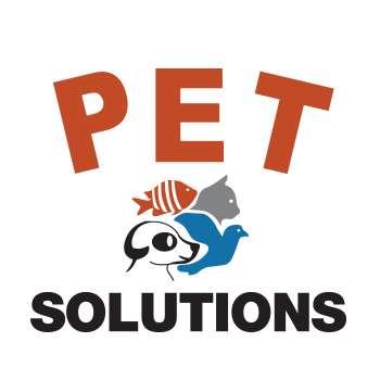 Pet Solutions