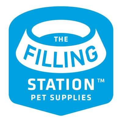 The Filling Station Pet Supplies